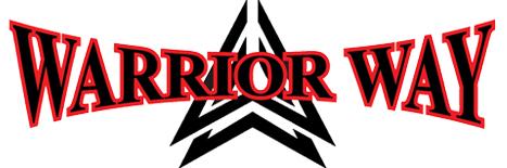 Warrior Way Martial Arts