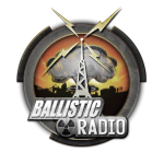 Podcast: Ballistic Radio (It's Not Me, It's You)