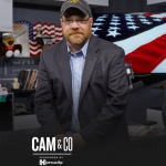Cam & Co Interview: Trek's Trek for the Brian Terry Foundation