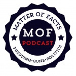 MOF Podcast: A Trek Into The Northern Woods