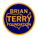 The Brian Terry Foundation & Trek's Trek: Honoring a Hero Gunned Down by the Cartel