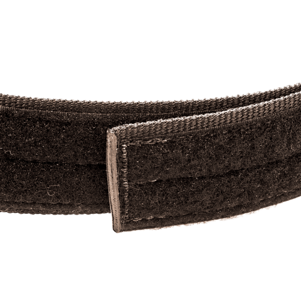 Boxer Tactical Apex Inner Belt