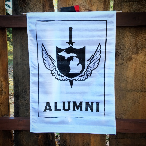 MDFI Alumni Banner