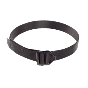 Boxer Tactical Stryker Belt
