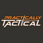 Practically Tactical: Less Than Lethal Selection with Trek from MDFI